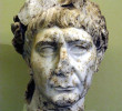 Traianus_statue_found_at_Lyttos