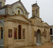 Kreta_Panagia_Kaliviani_church