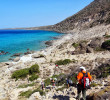 11-Walking from Agios Ioannis to Kedrodasos