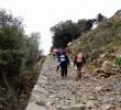09.Ascending the Minoan trail