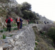 13.Ascending the Minoan trail