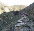 15.Descending to Kavoussi