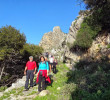 17.Descending to Kavoussi