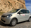 SKODA CITIGO Autom D1 GROUP