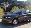 VW POLO Autom D GROUP