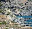 Agios Antonios beaches