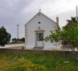 Agia Fotini church