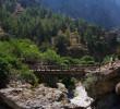 Samaria gorge (2)