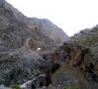 Tripiti Gorge (2)