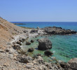 Small Perivolaki beach (2)