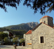 Koudoumas monastery
