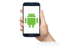 Application My Crete Guide