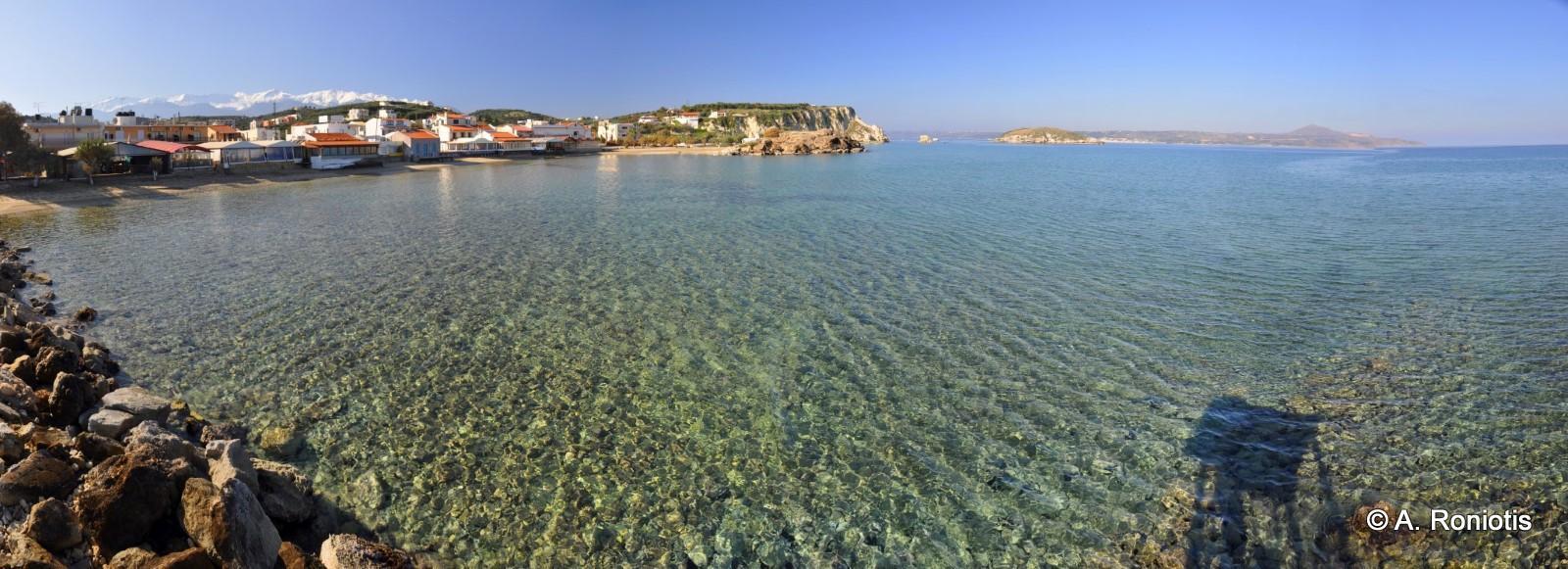 Картинки по запросу фото море в Алмерида
