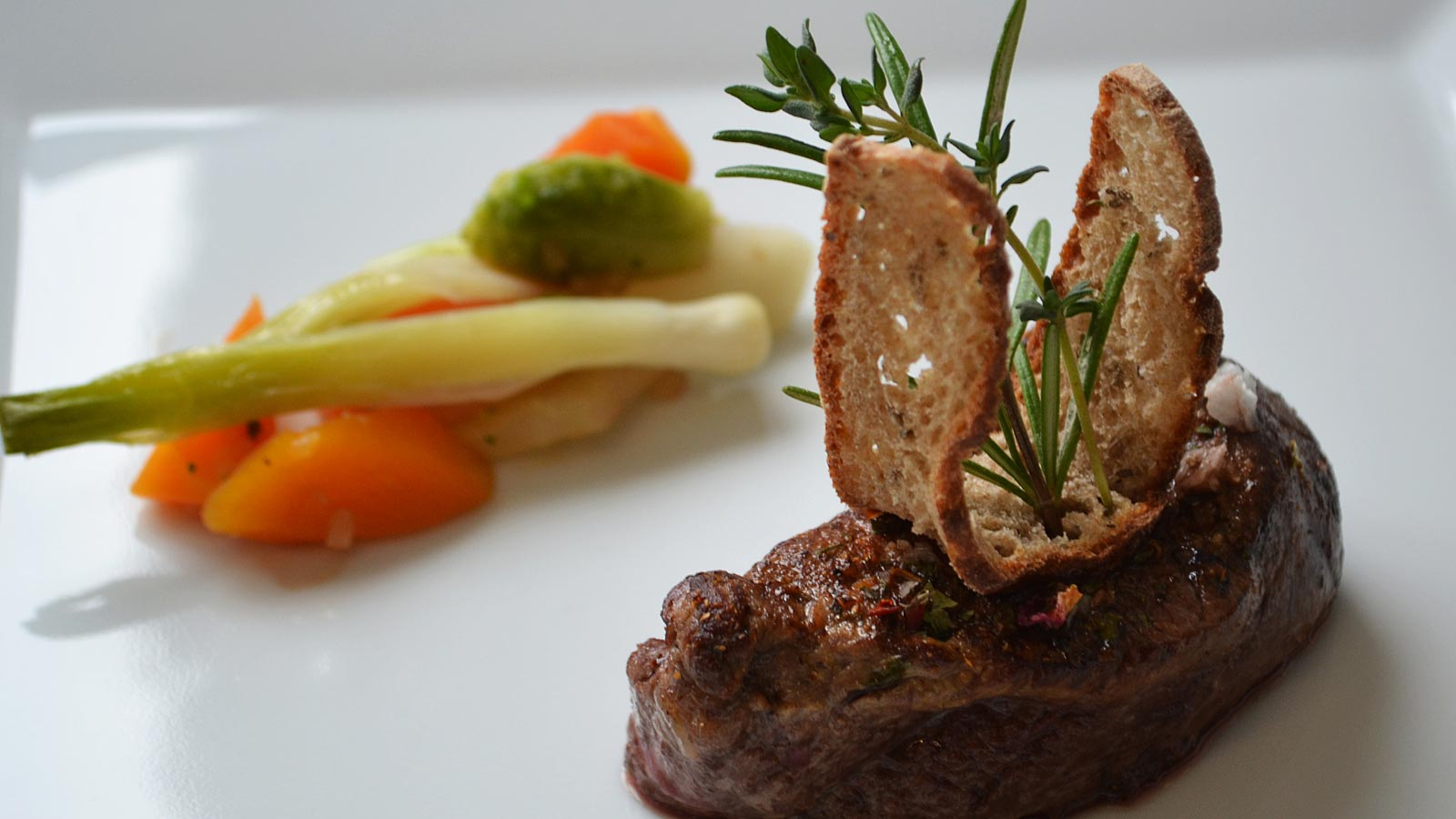 Luxury services travel guide for island crete greece for Gourmet en cuisine
