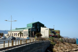 Heraklion Venues and Museums