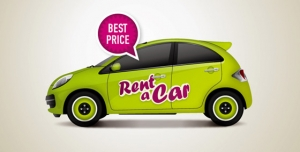 Eurodollar Rent a Car