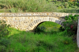 Galifa Bridge